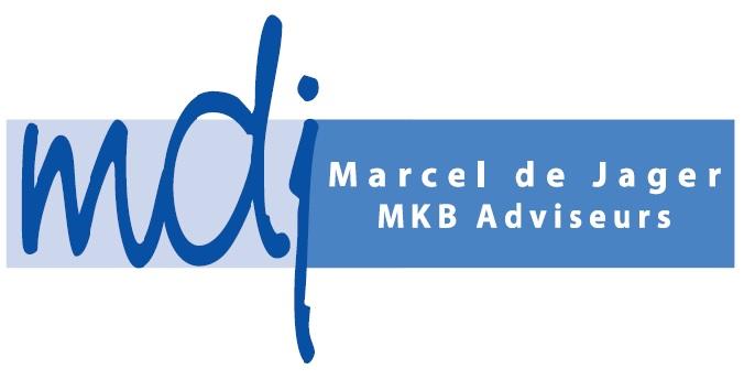 MDJ MKB Adviseurs